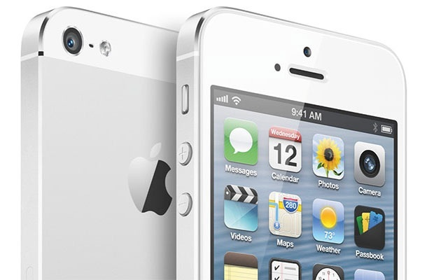 Дисплеят на следващия iPhone може да е с два пъти по-голяма пикселна гъстота