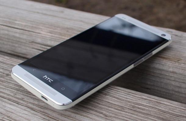 HTC One с чист Android ще е лимитирана серия