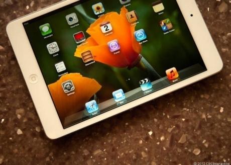 ABI: Android изпреварва Apple на пазара за таблети