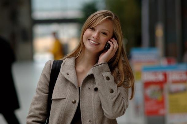 Кой е най-бързият iPhone, създаван някога? (видео)