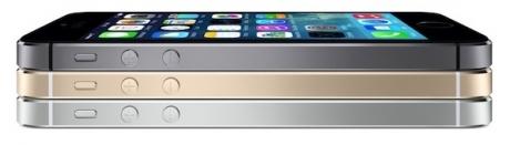 Apple може да се нуждае от Samsung и за iPhone 6