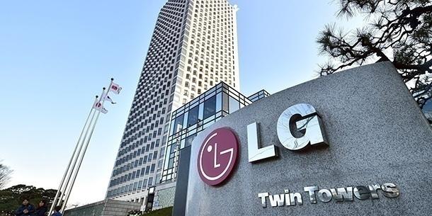 LG със слаби продажби на своите телефони във високия клас