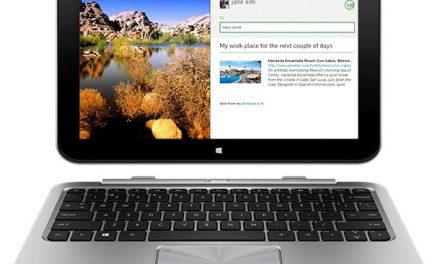 Microsoft спира ъпдейтите на Windows 10 за гаджети с cpu Atom